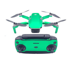 Fluorescence Sticker for DJI Mavic MINI