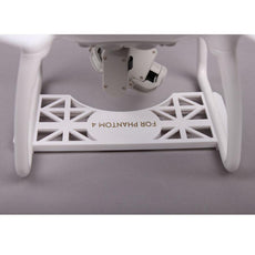 Gimbal Protector for DJI Phantom 4
