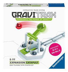 GraviTrax Catapult Expansion