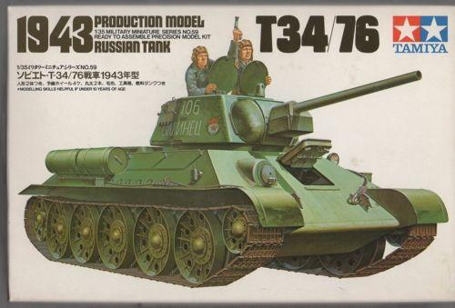 "1/35 T-34185 NO.183 FACTORY ""BERLIN 1945"""