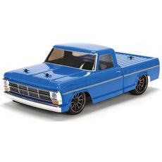 1/10 Vaterra 1968  V100-S Ford F-100 Pick Up Truck RTR VTR03028