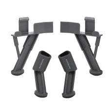 Sunnylife Heightened Landing Gear Stabilizers for DJI Mavic 2 Pro & Zoom