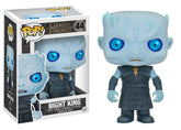 Game of Thrones – Night King – Funko Pop! #44