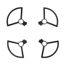 DJI Spark Propeller Guards