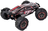 RC Car X-03 2.4G 1/10 4WD Brushless High Speed 60KM/H Truck Off-Road