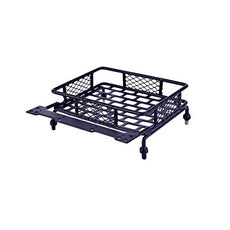 Luggage Roof Rack 110mm x 103mm