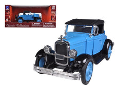 1/32 1928 CHEVY ROADSTER