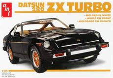 1:25 1980 Datsun 280 ZX Turbo .