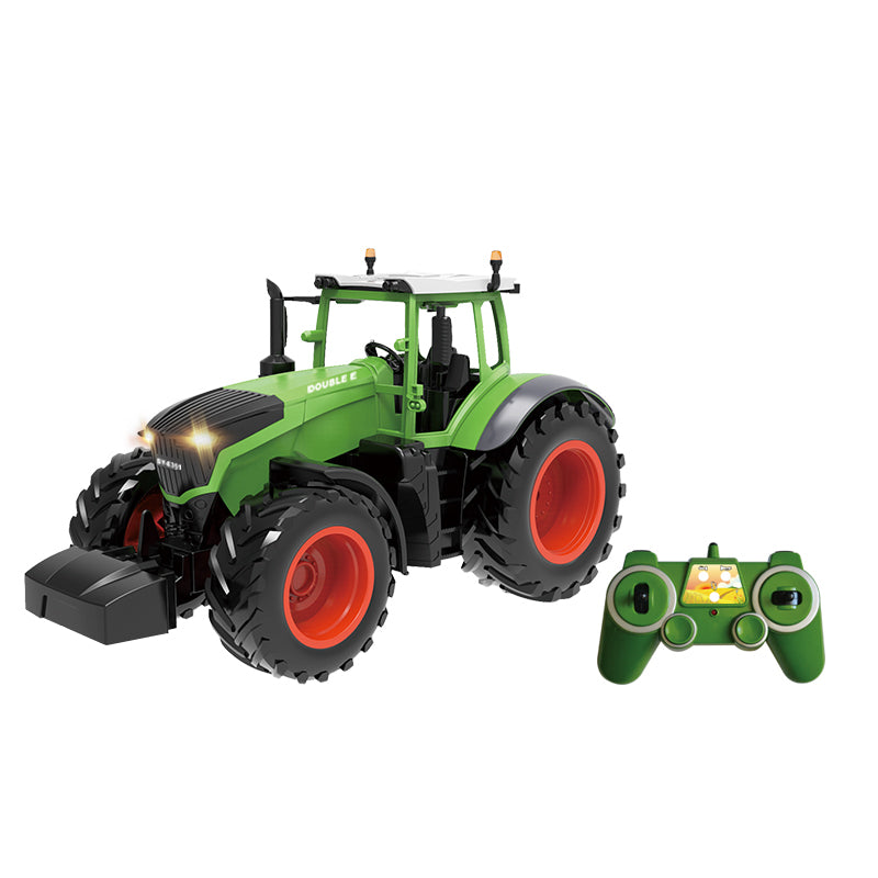 1:16 RC Fram Tractor