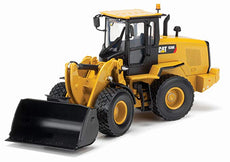 1/50 CAT 938K WHEEL LOADER