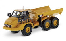 1/87 CAT 730 Articulated Truck- High Line