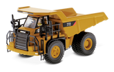 1/87 CAT 772 OFF-HIGHWAY TRUCK