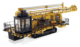 1/50 CAT MD6250 ROTARY BLASTHOLE DRILL HIGH-LINE