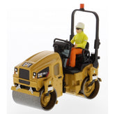 1/50 CAT CB2.3 UTILITY COMPACTOR HIGH-LINE