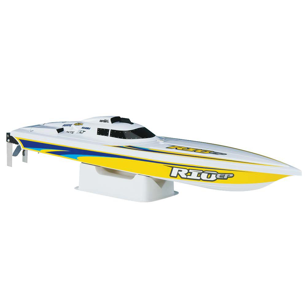 Rio EP Offshore Superboat RTR