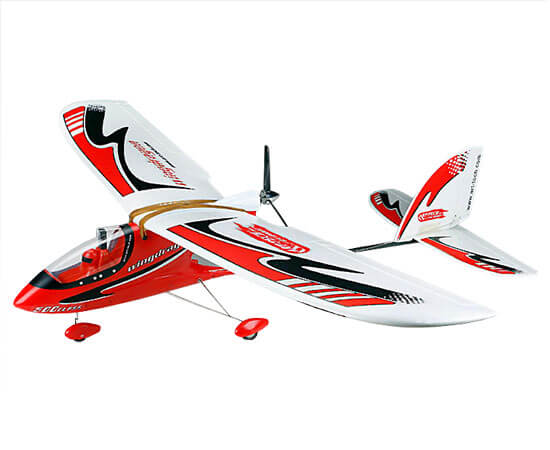 Art-Tech Wing Dragon 500 Class