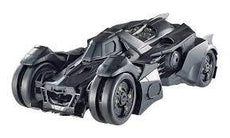 1/18 BATMAN ARKHAM KNIGHT BATMOBILE