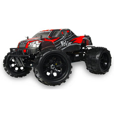 1/8 Nokier 4WD Brushless Off-Road Truck car RTR