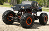 1/10 RTR 4WD Off Road RC Rock Crawling Car