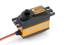 Savox - Servo - SH-1357 - Digital - Coreless Motor
