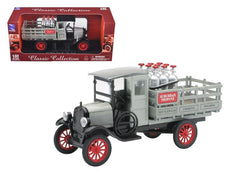 1/32 1923 CHEVY SERIES D I-TON TRUCK