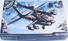 "1/72 AH-64D BLOCK II ""EARLY VERSION"""