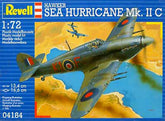 1/72 SEA HURRICANE