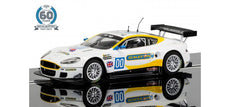 Scalextric 60th Anniversary Collection  2000s, Aston Martin DBR9 Limited Edition