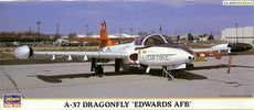 1/72 A-37 DRAGONFLY 'EDWARDS AFB'