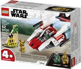 LEGO Rebel A-Wing