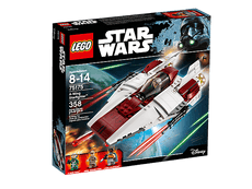 Lego A-Wing Starfighter™