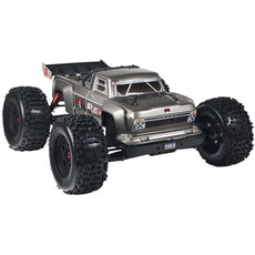 1/8 Outcast 6S Stunt Truck 4WD