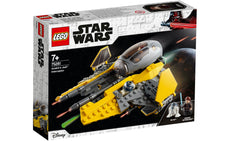 LEGO® Star Wars™ Anakin's Jedi™ Interceptor