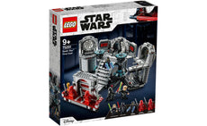LEGO® Star Wars™ Death Star™ Final Duel
