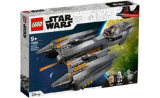 LEGO® Star Wars™ General Grievous's Starfighter™