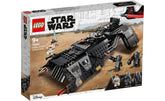 LEGO® Star Wars™ Knights of Ren™ Transport Ship