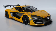 1/18  RENAULT R.S 2015