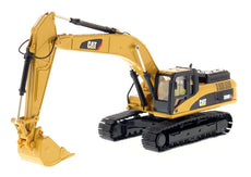 1/50 CAT 336DL HYDRAULIC EXCAVATOR