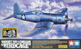 1/32 VOUGHT F4U-1 CORSAIR 'BIRDCAGE'