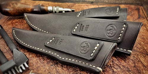 Replacement Sheaths