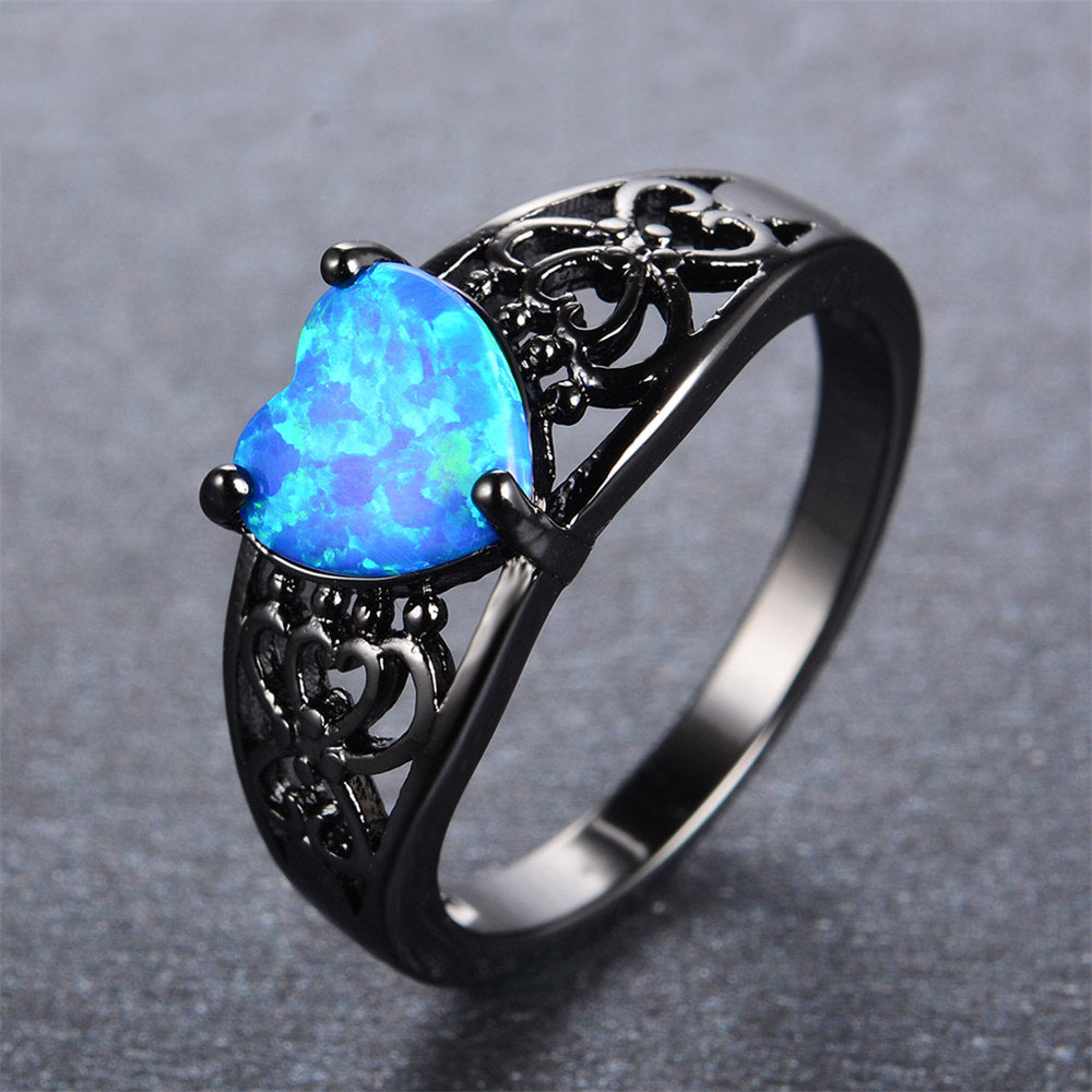 blue crystal ring birthstone p march rings htm aqua pandora