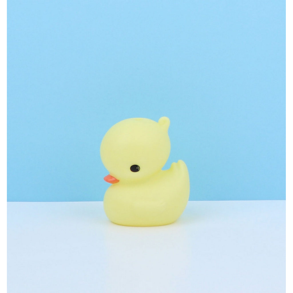 Bambinista - A LITTLE LOVELY COMPANY -Toys - Bath Toy Duck