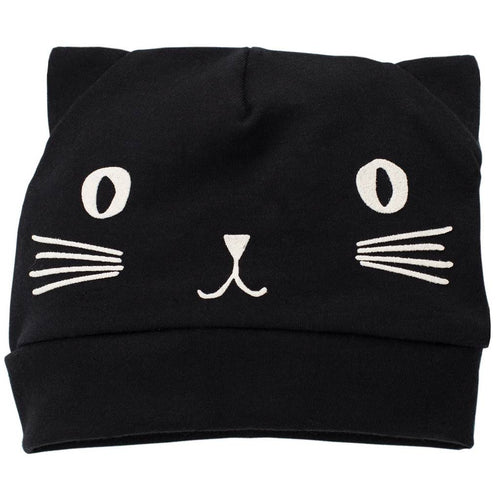 BAMBINISTA - PINOKIO - Hats - Happy Days Beanie Kitty