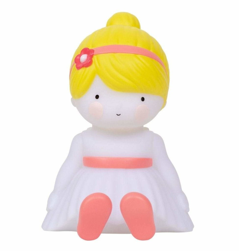 Bambinista-A LITTLE LOVELY COMPANY-Toys-Little Light Fairy