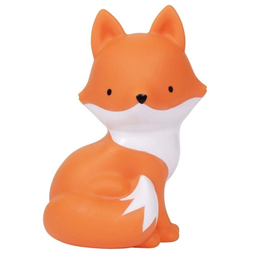 Bambinista-A LITTLE LOVELY COMPANY-Toys-Little Light Fox
