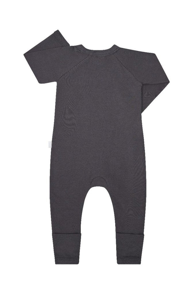 Bambinista-BONDS-Rompers-Bonds Organic Coverall Little Legend