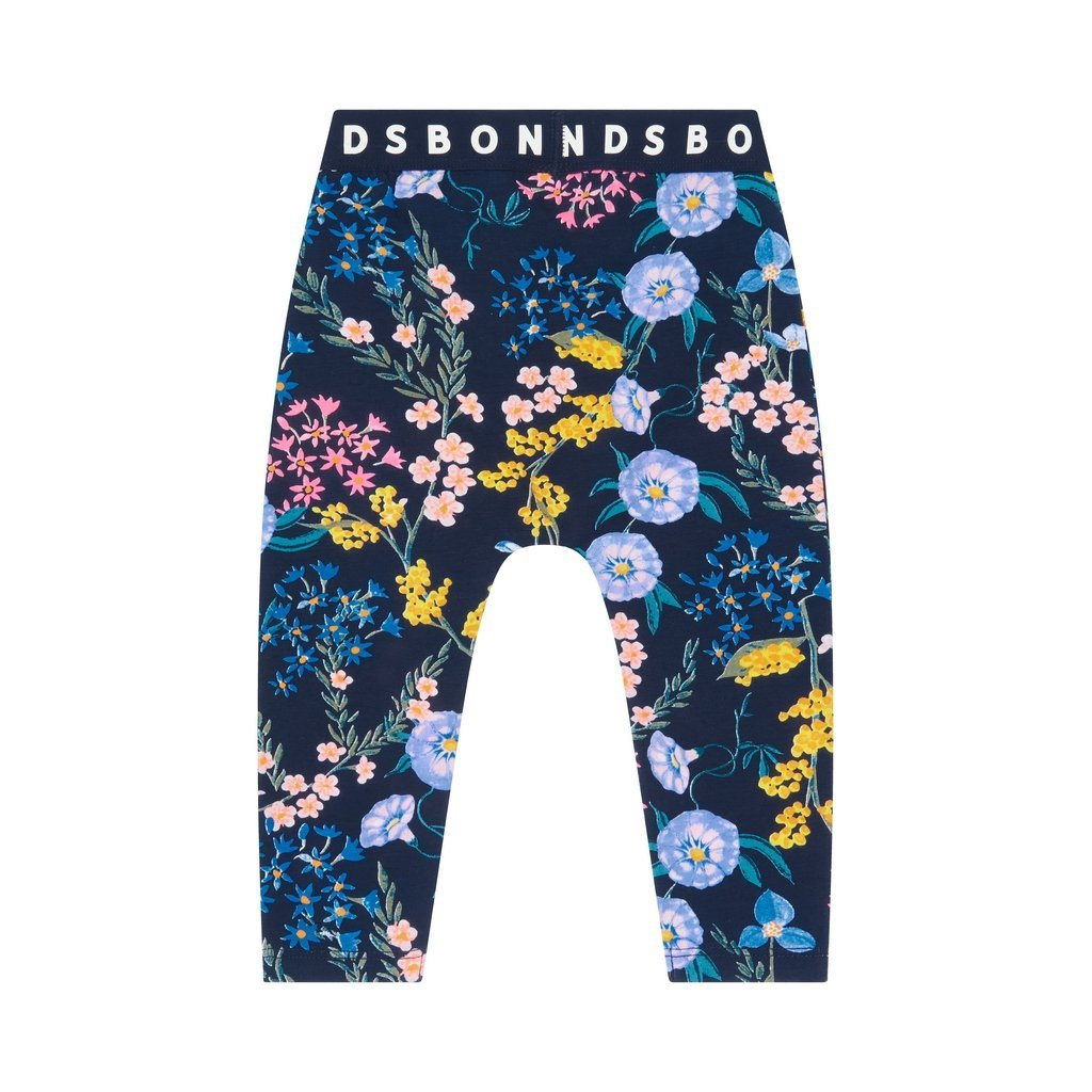 Bambinista-BONDS-Bottoms-Leggings Wendys Wildflowers