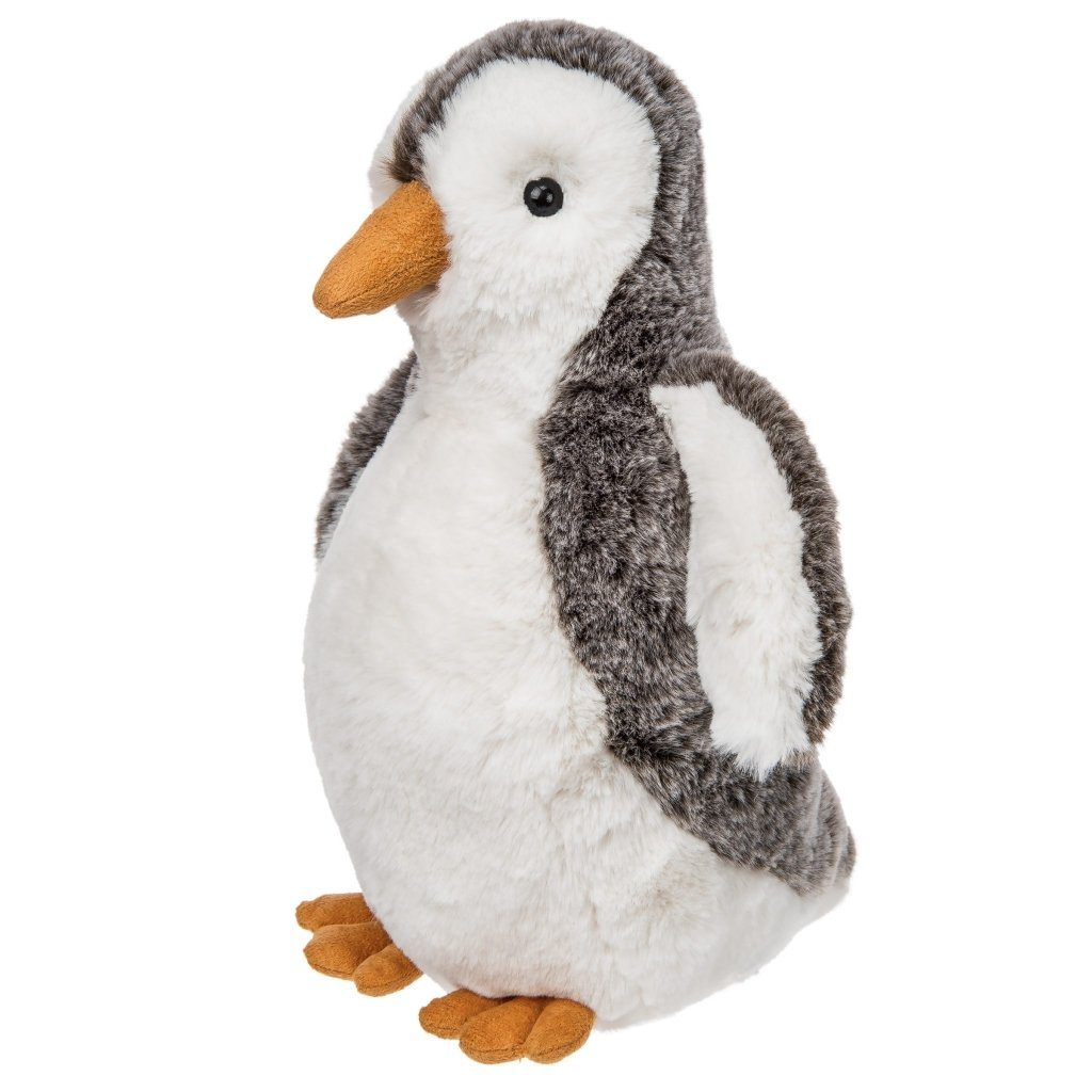 Bambinista-MARY MEYER-Toys-Chillin' Penguin – 10″