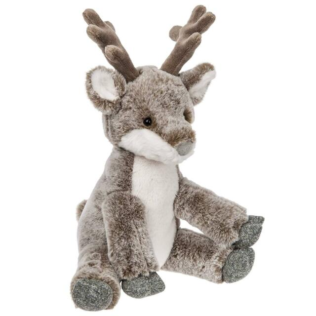 Bambinista-MARY MEYER-Toys-Chillin' Reindeer - 10""