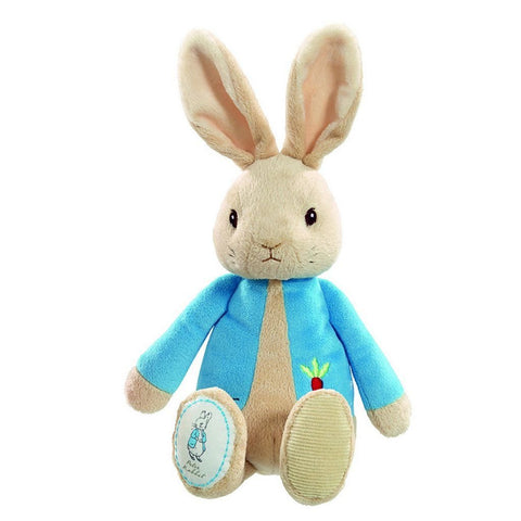 Bambinista-RAINBOW DESIGNS-Toys-PETER RABBIT My First Peter Rabbit